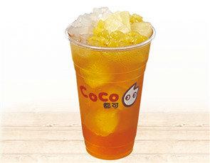 coco都可奶茶_3