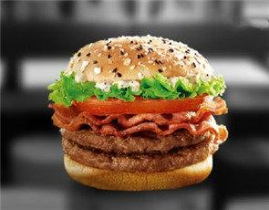 麦当劳_1