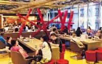 广州麦当劳怎么加盟?加盟流程是什么?