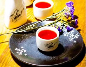 老酒碗焖锅焖菜_4