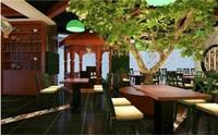 国企高管干餐饮,两年开出三家老酒碗焖锅焖菜加盟店!