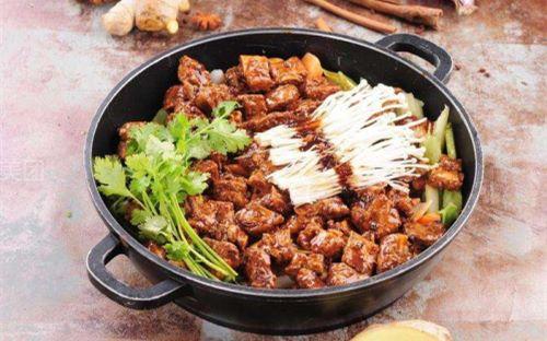 老酒碗焖锅焖菜官网是哪个?官网电话是多少?