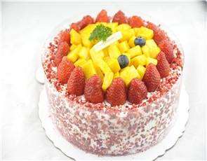 桂香园蛋糕_1