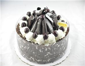 桂香园蛋糕_2