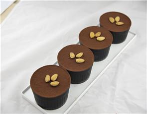 桂香园蛋糕_3