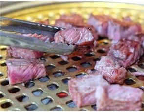 宫尚宫韩式烤肉_2