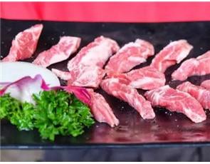 宫尚宫韩式烤肉_3