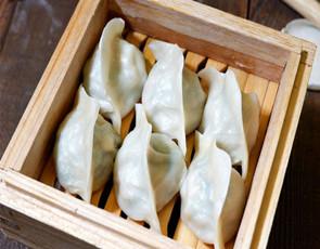 老边饺子_2