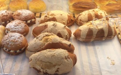 南宁都市甜心蛋糕加盟怎么样?烘焙行业利润高
