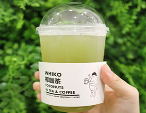 whiko谜の冰屋_2