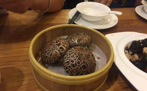雅粤港式茶餐厅怎么加盟?只需几步快速加盟