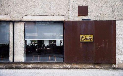 上海oxilis餐厅加盟电话多少?有官网吗?