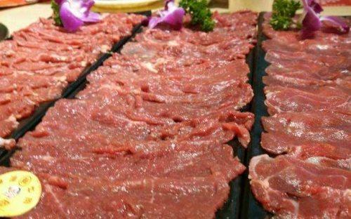 大牛合潮汕鲜牛肉怎么样?带您走向成功的火锅项目