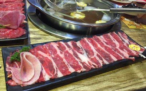 大牛合潮汕鲜牛肉加盟官网是什么?查看官网让您获取更多信息