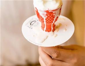 softree冰淇淋_2