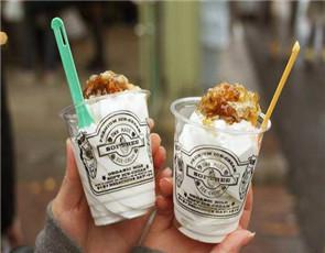softree冰淇淋_3
