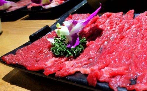 大牛合潮汕鲜牛肉加盟多少钱?先来了解一下加盟费用