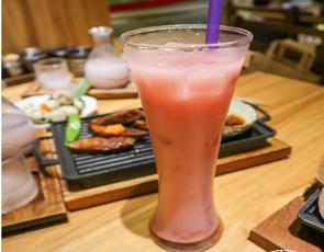 鳗樽·炭烤活鳗居酒屋_4