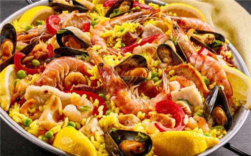 当我们出海食总店在哪里?哪些地区可以做代理?