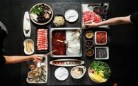 上海哪家餐厅好吃——百家餐厅吃起来
