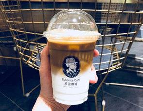 质馆咖啡_1