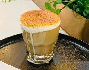 质馆咖啡_3