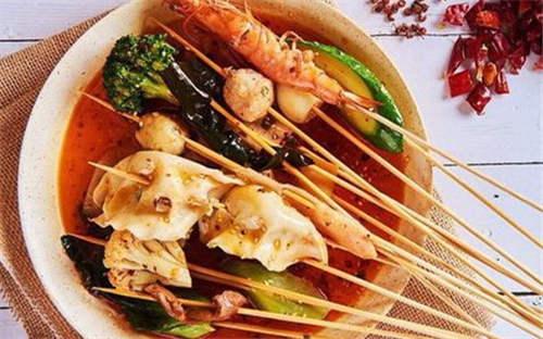 怎么代理上海我是主饺?需要多少代理费?