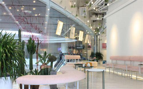 上海哪个咖啡加盟品牌最具发展前景?质馆咖啡人气如何?