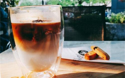 上海质馆精品咖啡好喝吗?加盟需要具备哪些条件?