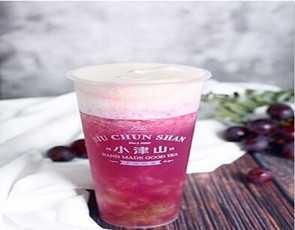 小津山奶茶_3