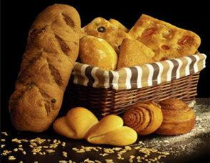 工匠面包_3