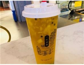 叶开奶茶_2