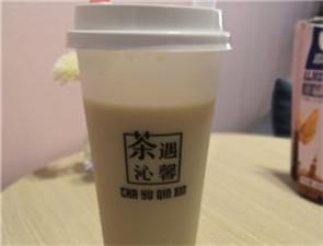 茶遇沁馨_1