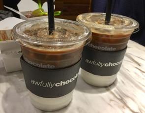 awfully chocolate_2