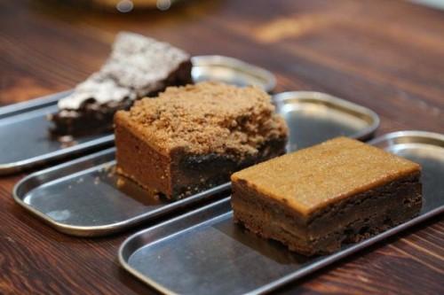 awfullychocolate蛋糕店利润怎么样?2019年加盟费是多少?
