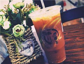 一粒柠檬茶_1