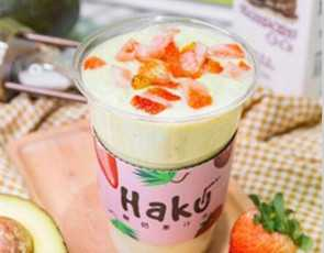 haku哈酷果汁冰_1