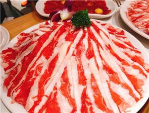 花椒籽火锅_2