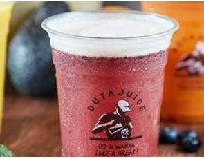 duta juice塔塔果汁_1