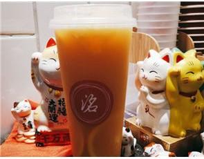 洺茶Ming Tea_1