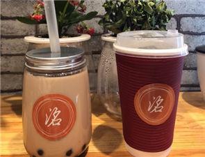 洺茶Ming Tea_3