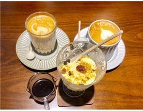 与众咖啡_2
