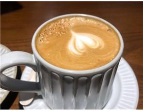 与众咖啡_3