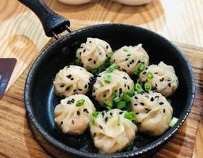 十三椒老坛酸菜鱼_3