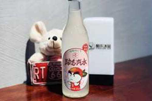 酷乐冰品奶茶加盟店怎么样?开店不会让你失望的品牌