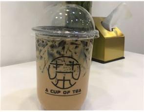一杯茶_1