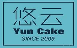 悠云yun cake