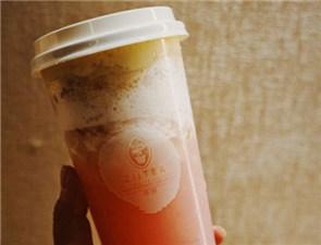 茶籽奶茶_3