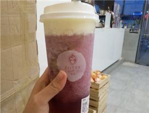 茶籽奶茶_4