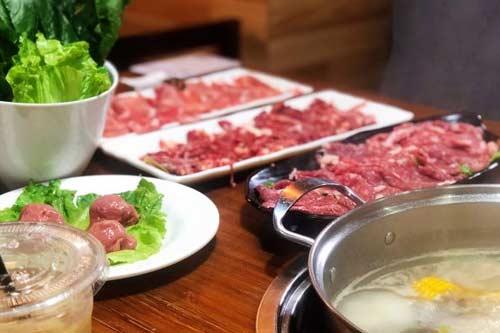 牛满贯火锅加盟费多少钱?这个价格太让人意外了!